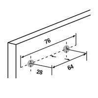 Technical draw